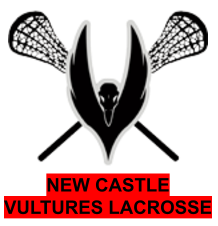 New Castle Vultures Lacrosse
